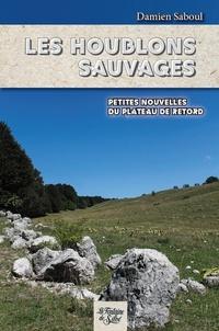 Les houblons sauvages - Petites nouvelles du Plateau de Retord.pdf