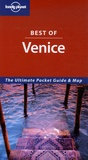 Damien Simonis - Best of Venice.