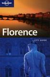 Damien Simonis - Florence.