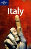 Damien Simonis et Duncan Garwood - Italy.