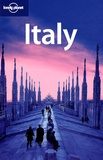 Damien Simonis et Alison Bing - Italy.