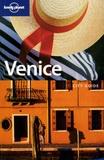 Damien Simonis - Venice.