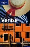 Damien Simonis - Venise.