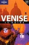Damien Simonis - Venise. 1 CD audio