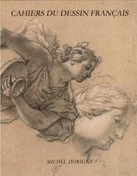 Damien Tellas - Michel Dorigny (1616-1665).