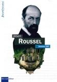Damien Top - Albert Roussel.
