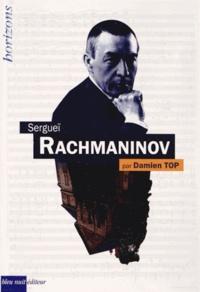Sergueï Rachmaninov.pdf