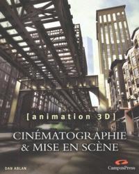 Alixetmika.fr Cinématographie et mise en scène [animation 3D] Image