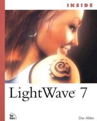 Inside LightWave 7. With CD-ROM.pdf