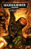 Dan Abnett - Warhammer 40.000 Tome 3 : Tonnerre de sang.