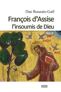 François dAssise, linsoumis de Dieu.pdf