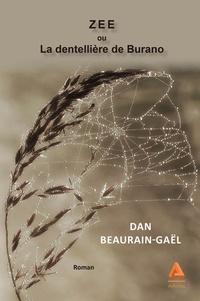 Dan Beaurain-Gaël - Zee ou La dentellière de Burano.