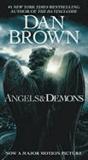 Dan Brown - Angels and Demons.