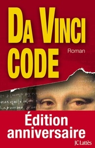 Dan Brown - Da Vinci Code - version française.
