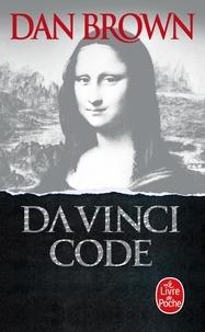 Da Vinci code.pdf