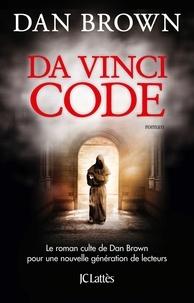 Livres audio gratuits à télécharger sur iTunes Da Vinci code