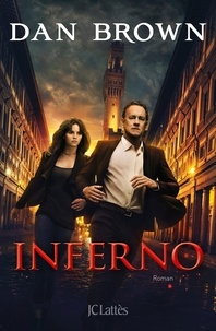 Dan Brown - Inferno - version française.
