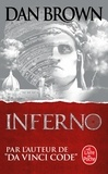 Dan Brown - Inferno.