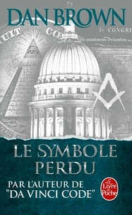 dan brown le symbole perdu epub