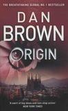 Dan Brown - Origin.