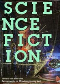 Dan Byrne-Smith - Science Fiction.