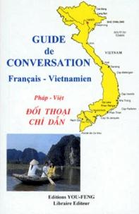 Dan Chi et Doi Thoai - .