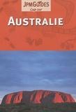 Dan Colwell - Australie.
