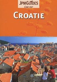 Dan Colwell - Croatie.