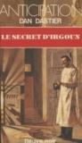 Dan Dastier - Le Secret d'Irgoun.