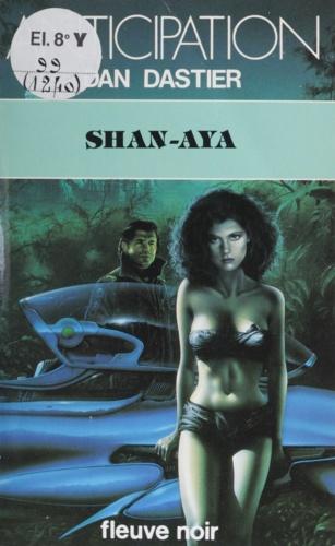 Shan-Aya