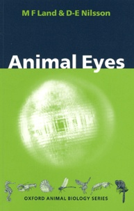 Animal Eyes.pdf