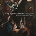"Dan Ewing et Peter Van den Brink - ""Truly bright and memorable"" - Jan de Beer's renaissance altarpieces."
