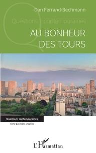 Alixetmika.fr Au bonheur des Tours Image