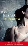 Dan Franck - .