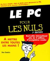 Le PC. 7ème édition.pdf