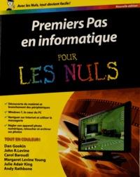 Premier pas en informatique pour les nuls.pdf