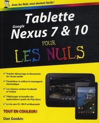 Le Pixel 3 XL dépasse la barre des 1 000 euros
