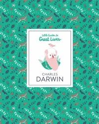 Dan Green - Charles Darwin.