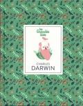Dan Green et Rachel Katstaller - Charles Darwin.