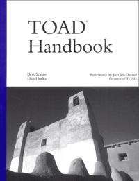 TOAD Handbook.pdf