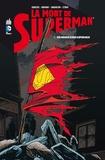 Dan Jurgens et Karl Kesel - La mort de Superman Tome 1 : Un monde sans Superman.