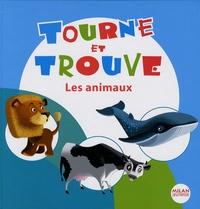 Dan Kerleroux - Les animaux.