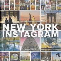 Dan Kurtzman - New York Instagram.