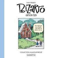 Dan Piraro - Bizarro Tome 2 : Carto(o)n plein.