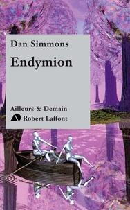 Dan Simmons - .