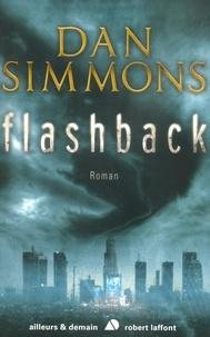 Dan Simmons - Flashback.