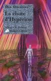 Dan Simmons - La chute d'Hypérion.