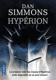 Dan Simmons - Les Cantos d'Hypérion Tome 1 : Hypérion.