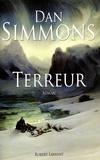 Dan Simmons - Terreur.
