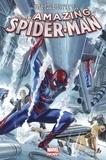 Dan Slott et Christos Gage - All-New Amazing Spider-Man Tome 4 : D'entre les morts.